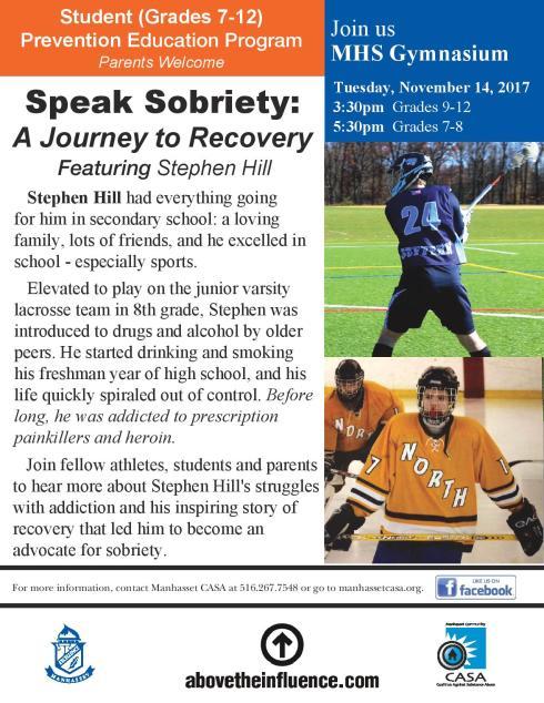 11.14.17_SpeakSobriety (2)-page-001