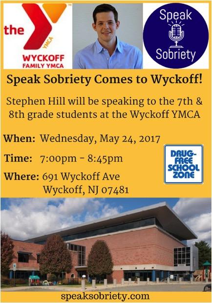Wyckoff
