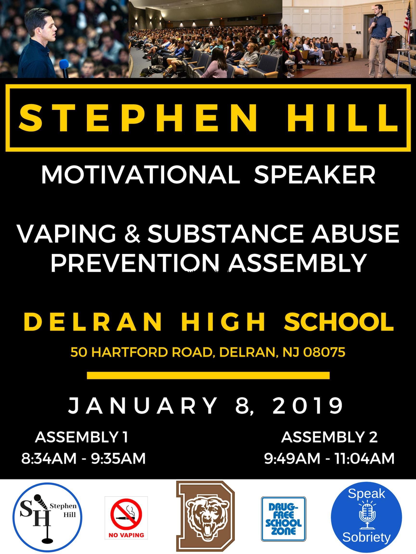 DHS.FLYER.