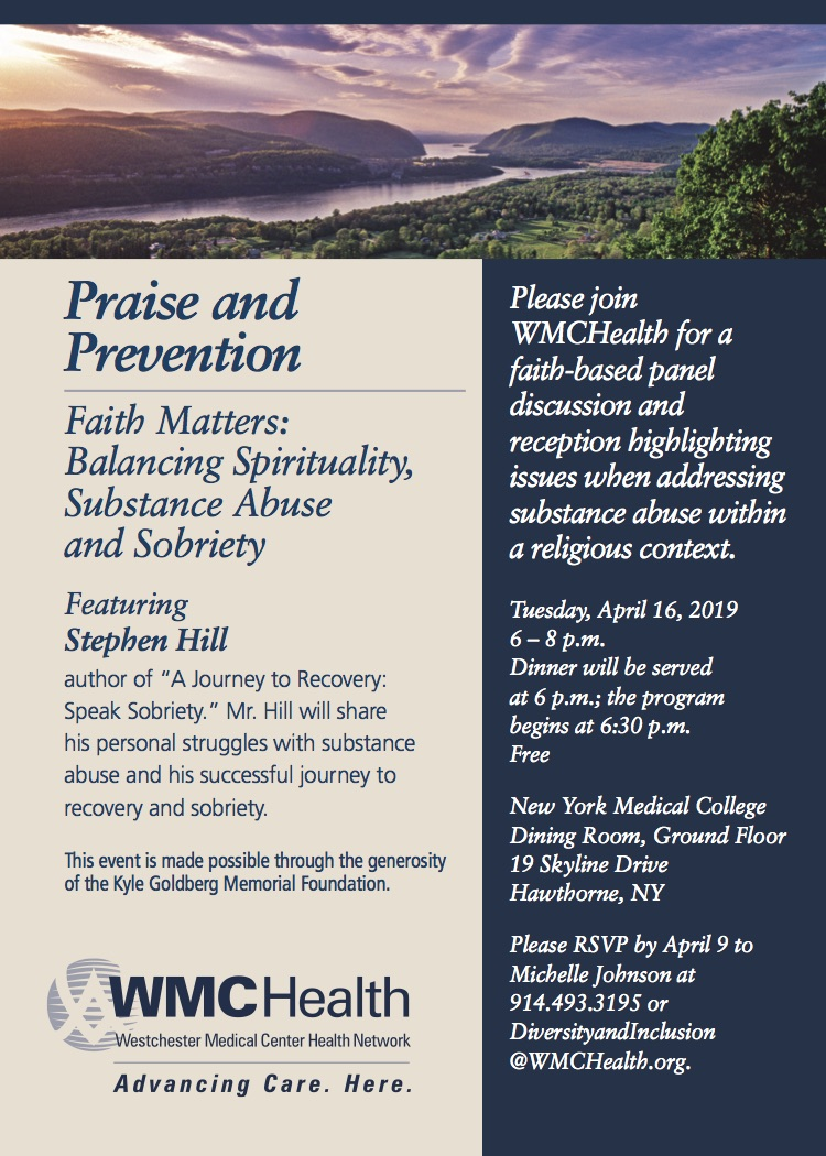 WMC.Flyer