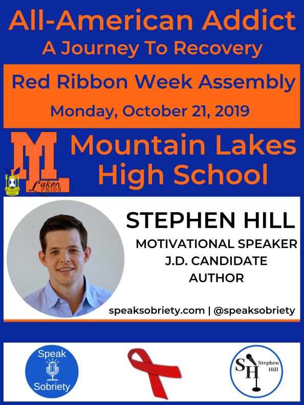 MountainLakes.Flyer