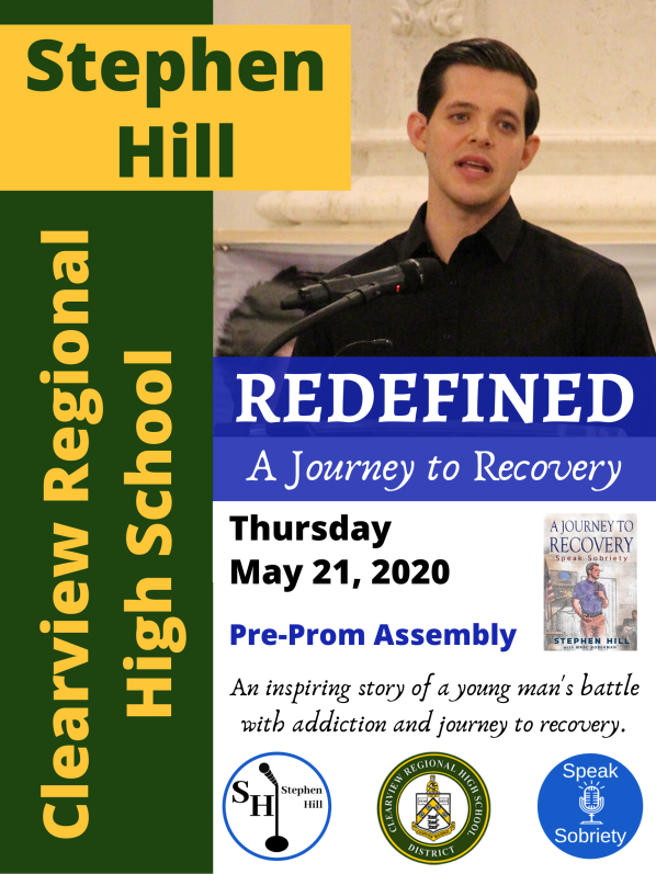 Clearview_HS_Flyer